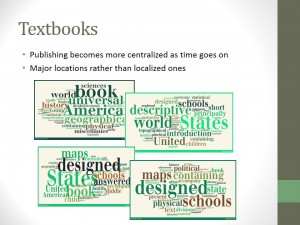 Textbooks_Wood_Mackintosh