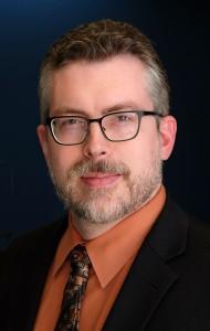 Jeffrey McClurken